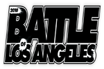 2010bola_logo_crop_150x100