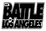 2010bola_logo_crop_150x100