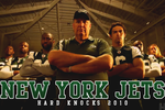 Jets-hard-knocks_crop_150x100