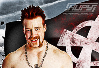 Sheamus-iphone-wallpaper-the-celtic-warrior-win-title-from-john-cena-at-tables-ladders-and-chairs-2009-wwe_crop_340x234