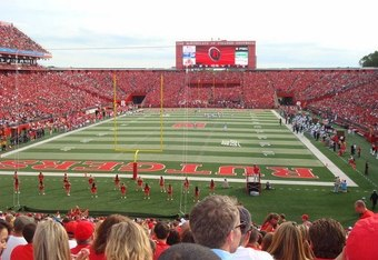 college football gamecast football tickets college