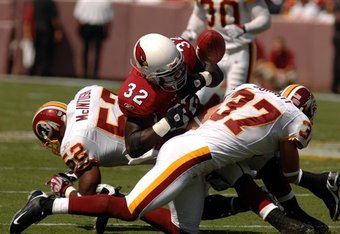 Results_cardinals_redskins_2_crop_340x234