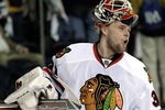 Blackhawks-goalie-antti-niemi_crop_150x100