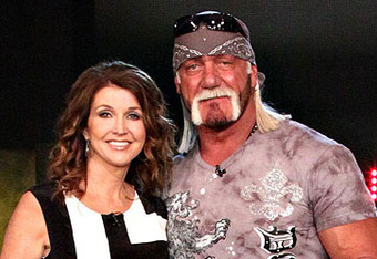 Hulk-hogan-and-dixie-carter-image-1-134414862_crop_340x234