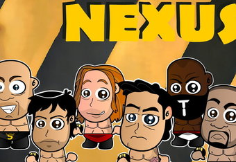 Chibi_nexus_wallpaper_by_kapaeme_crop_340x234