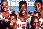 1992_dream_team_crop_150x100