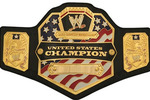 Wwe-united-states-championship-belt_display_image_crop_150x100