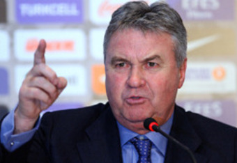 Hiddink_crop_340x234