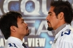 Pacquiao_margarito_faceoff_02_crop_150x100