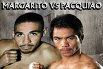 Pacquiao-vs-margarito_crop_150x100