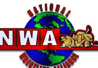 Nwanationallogo_crop_340x234