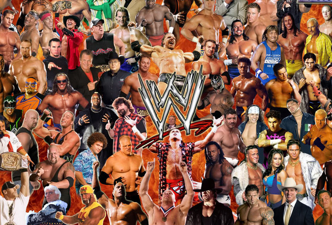 Wwe3iy1uj_crop_650x440