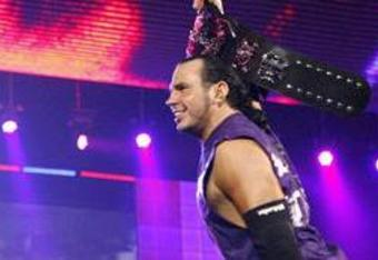 Matt-hardy_crop_340x234