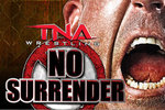 Nosurrender10_crop_150x100