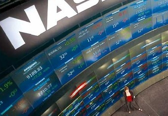 Nasdaq_crop_340x234