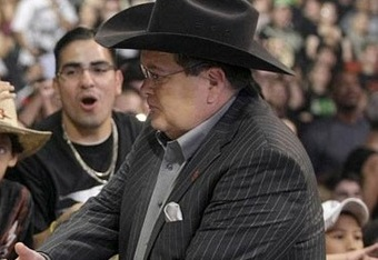 Jim_ross_michael_co_518716a_crop_340x234