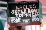 Eagles_sb_trophy_case_crop_150x100
