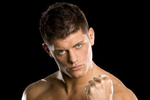Codyrhodes_crop_150x100