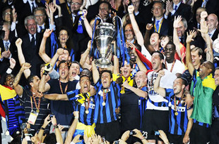 Inter-milan-608_crop_310x205