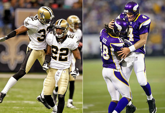 Saints_vikings_crop_340x234
