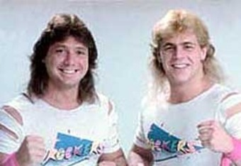 Wwf20rockers_crop_340x234
