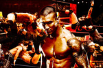Randy_orton_wallpaper_by_spl1nter95_crop_150x100