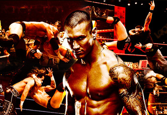 Randy_orton_wallpaper_by_spl1nter95_crop_340x234
