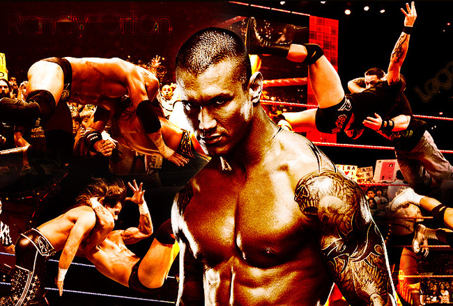 Randy_orton_wallpaper_by_spl1nter95_crop_650x440