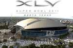 New_stadium_hosting-sb-45_crop_150x100