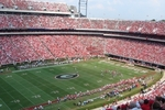 Sanford-stadium_crop_150x100