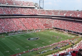 Sanford-stadium_crop_340x234