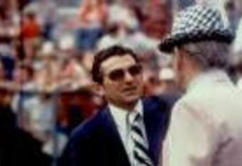 Bearandpaterno_crop_340x234