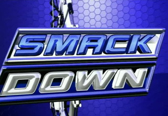 Smackdown1_crop_340x234