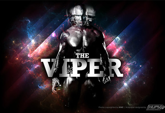 Randy-orton-viper-wallpaper-preview_crop_340x234