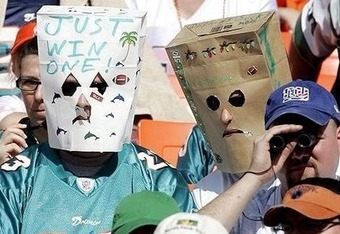 Miami_dolphins_bag_fans_article_crop_340x234