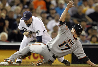 Giantspadresbasebal_john_crop_340x234