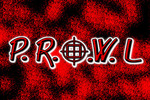 Prowl_logo_crop_150x100