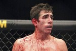 Kenny-florian1_crop_150x100