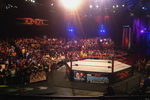 Tna_impact_zone_crop_150x100