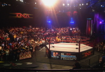 Tna_impact_zone_crop_340x234