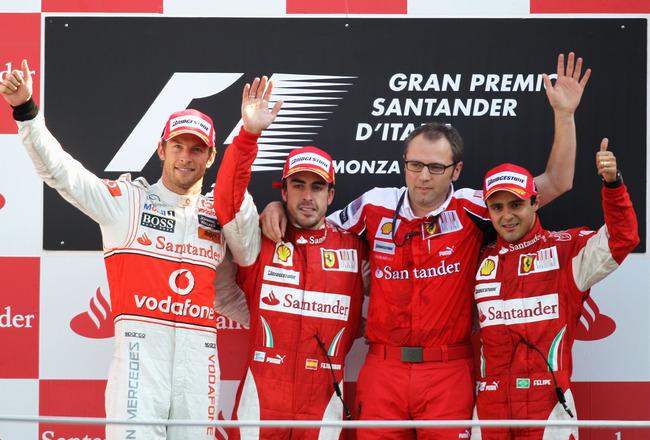 """MARCAR: """"Mathias consigue su 11º victoria de la temporada y gana su tercer Mundial de Pilotos consecutivo en Monza"""" 104021210_crop_650x440"""