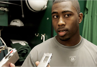 Darrelle-revis-new-york-jets_crop_340x234