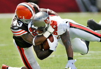 Ward-winslow-bucs-jkjpg-e86a97b72315c450_large_crop_340x234