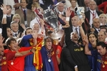 Barcelona-barca-champions-league-blaugrana1_crop_150x100