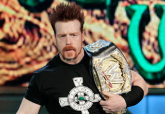 Sheamus001_crop_340x234