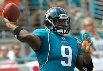 David_garrard_crop_340x234