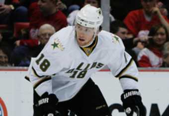 Jamesneal_crop_340x234