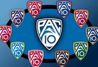 Pac-10_logo_colors_crop_340x234_crop_340x234
