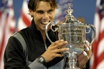 53512d24bcc9445089d299207f1d6730-getty-topshots-ten-us_open-nadal-djokovic_crop_150x100