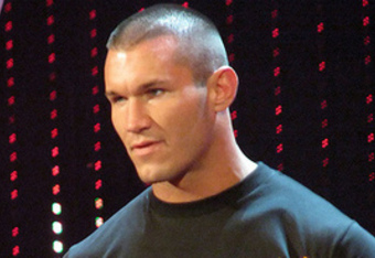 Randy_orton_crop_340x234